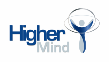 Higher Mind Institute
